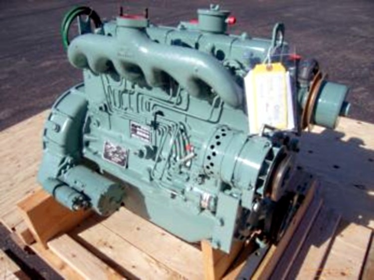 Hercules Engine Serial Numbers - molabbetter's blog
